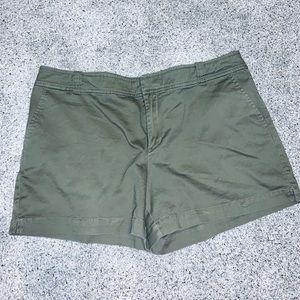 NY&Co Shorts